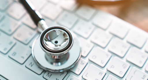 Medical Record Retention Guidelines | Holland & Hart LLP