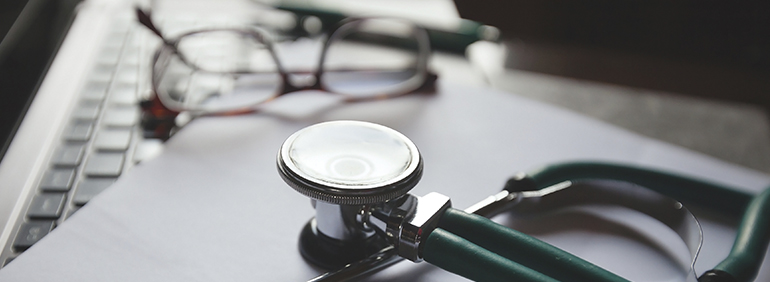 Mandating flu vaccines legal aid