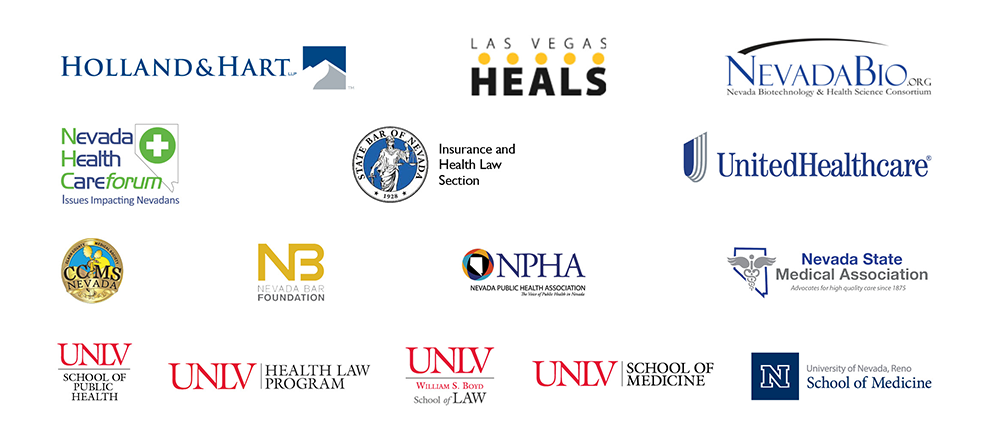 Nevada Population Health Conference 2019 | Holland & Hart LLP